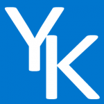 Favicon of http://yokim.net