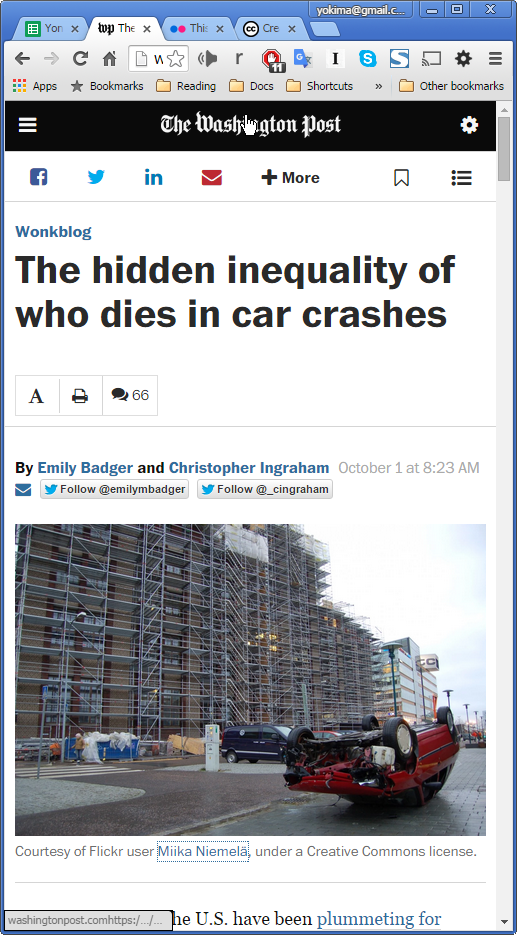 The_hidden_inequality_of_who_dies_in_car_crashes_-_2015-10-01_07-49-39